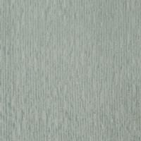 S2206 Stream Fabric