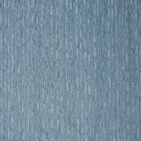 S2208 Open Seas Fabric