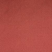 S2214 Sangria Fabric