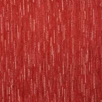 S2218 Rose Fabric