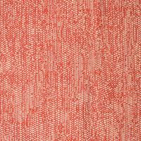 S2219 Blush Fabric