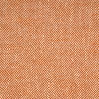 S2228 Guava Fabric
