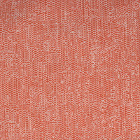 S2231 Sunset Fabric