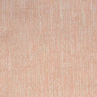 S2236 Ballet Fabric
