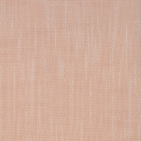 S2238 Pink Fabric