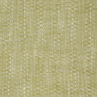 S2239 Palm Fabric