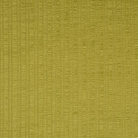 S2241 Meadow Fabric