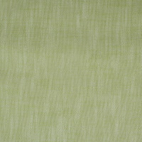 S2247 Meadow Fabric