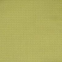 S2248 Wasabi Fabric