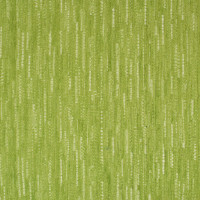 S2249 Forest Fabric
