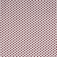S2253 Sangria Fabric