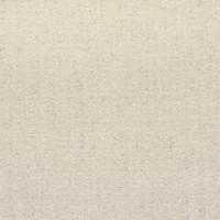 S2261 Snow Fabric