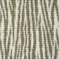 S2262 Tuxedo Fabric