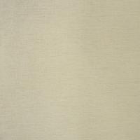 S2265 Cotton Fabric