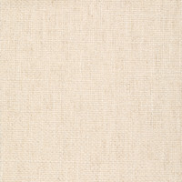 S2268 Antique Fabric