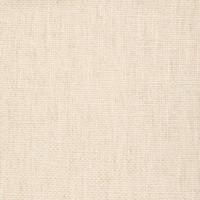 S2268 Antique Fabric