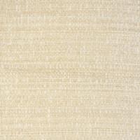 S2269 Cotton Fabric
