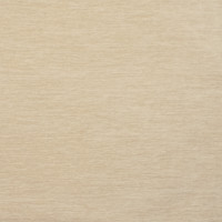 S2273 Steam Fabric