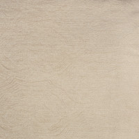 S2274 Cotton Fabric