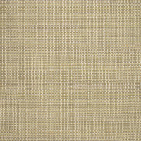 S2277 Pearl Fabric
