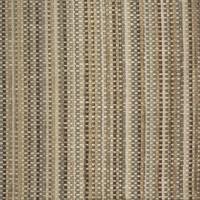 S2281 Sisal Fabric