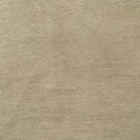 S2283 Sand Fabric
