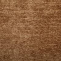 S2286 Sepia Fabric