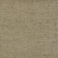 S2290 Linen Fabric