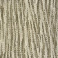 S2292 Ivory Fabric