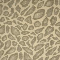 S2295 Flax Fabric