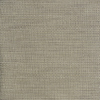 S2296 Pewter Fabric