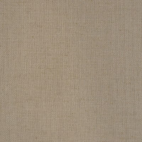 S2299 Pebble Fabric