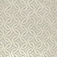 S2300 Cotton Fabric
