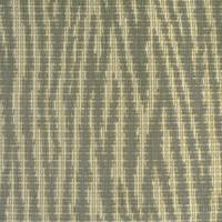 S2301 Zinc Fabric