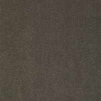 S2306 Slate Fabric
