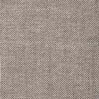 S2307 Stone Fabric