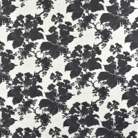 S2308 Ebony Fabric