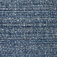 S2321 Sapphire Fabric