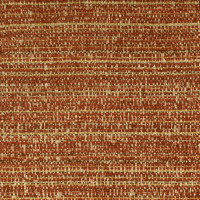 S2325 Sienna Fabric