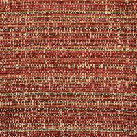 S2330 Lipstick Fabric