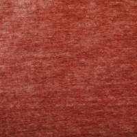 S2331 Terracotta Fabric