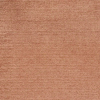 S2333 Canyon Fabric