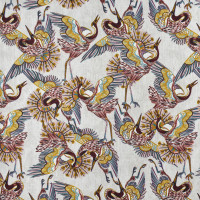 S2334 Fawn Fabric