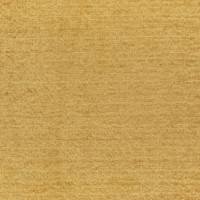 S2335 Golden Fabric