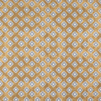 S2336 Goldenrod Fabric