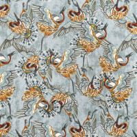 S2338 Pacific Fabric