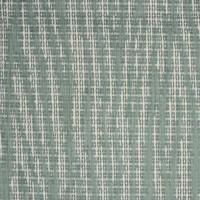 S2343 Spa Fabric