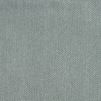 S2344 Horizon Fabric