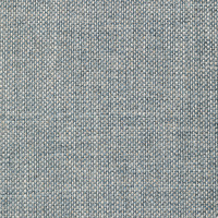 S2346 Oxford Fabric