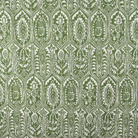 S2351 Pesto Fabric
